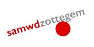 Logo klein kleur 70x35mm zottegem